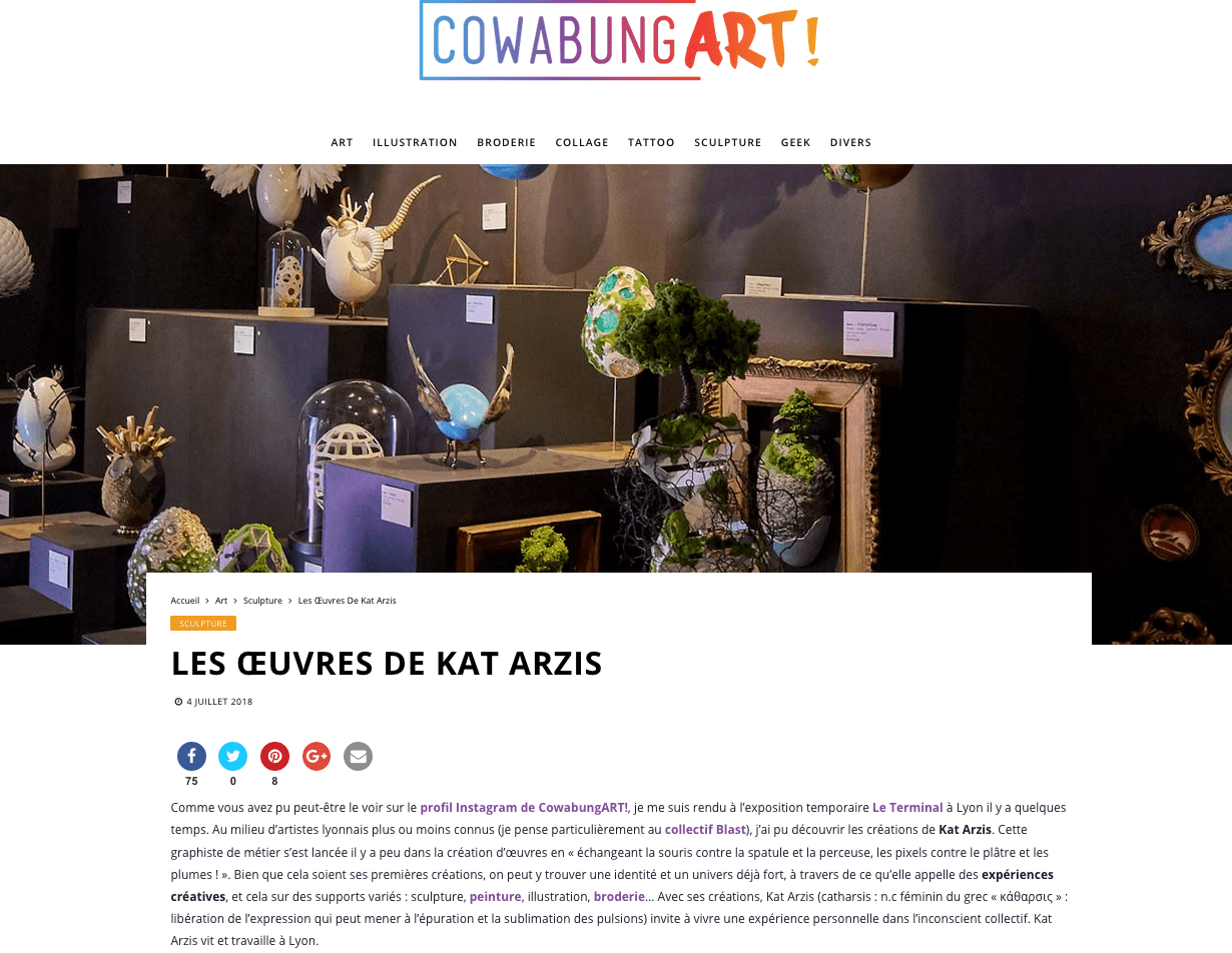 katarzis_sur_cowabungart