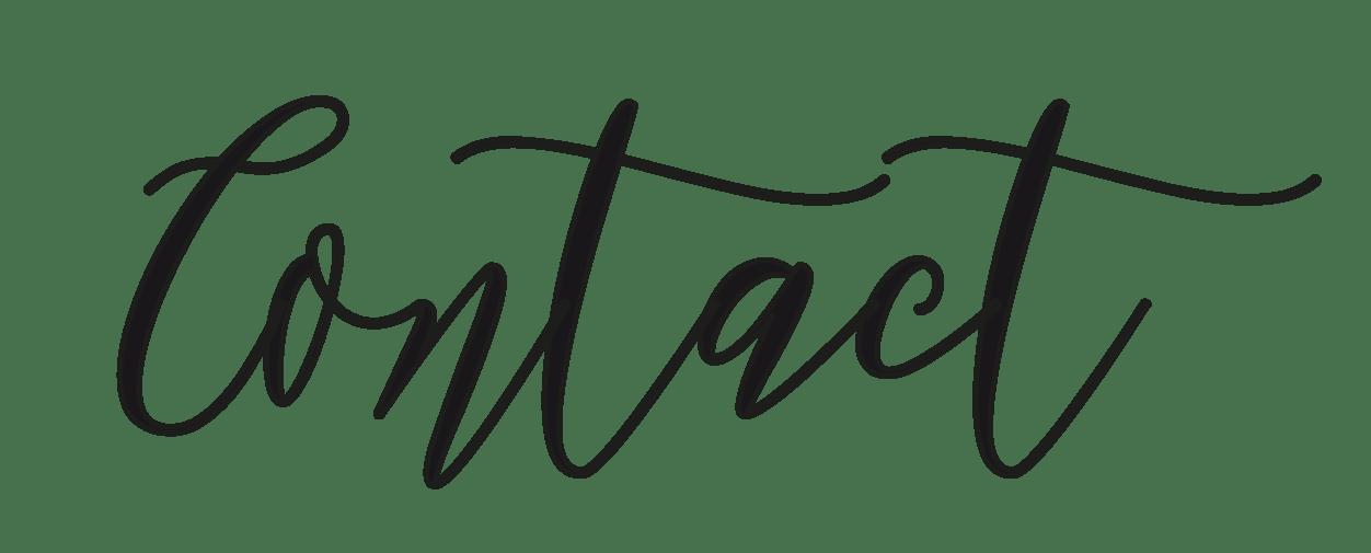 contact KatArzis