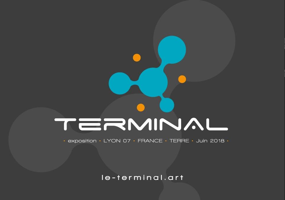 exposition TERMINAL