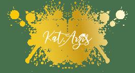 artiste KatArzis