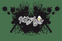 logo katarzis