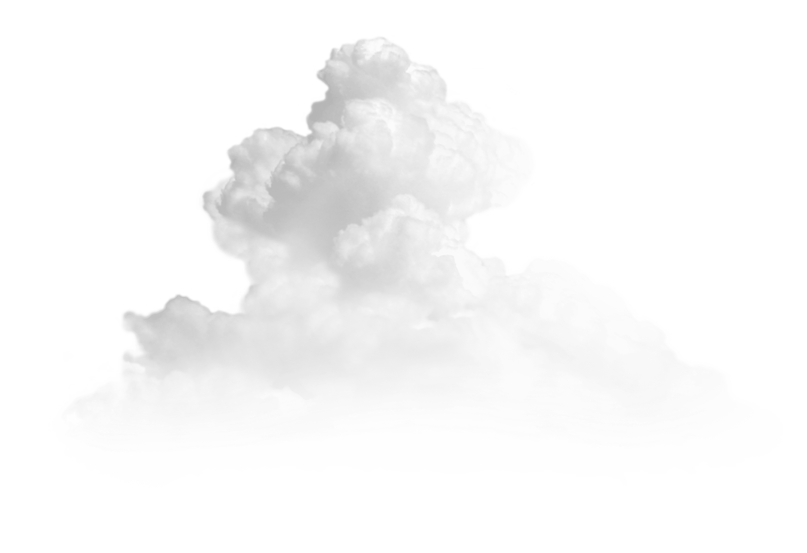 nuage KatArzis